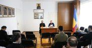 Sibiu, gazda unui cerc pastoral-misionar al preoţilor de caritate