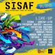 Se pregătește terenul pentru Festivalul de Street Art din Sibiu