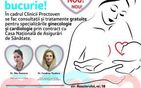 Află despre tratamentul necesar displaziei cervicale uterine