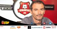 FCH: Bine ai venit, Marius Măldărășanu!