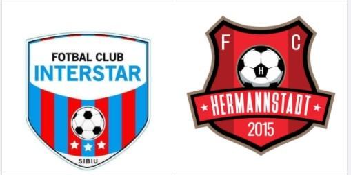 S-a încheiat colaborarea dintre AFC Hermannstadt și Interstar Sibiu