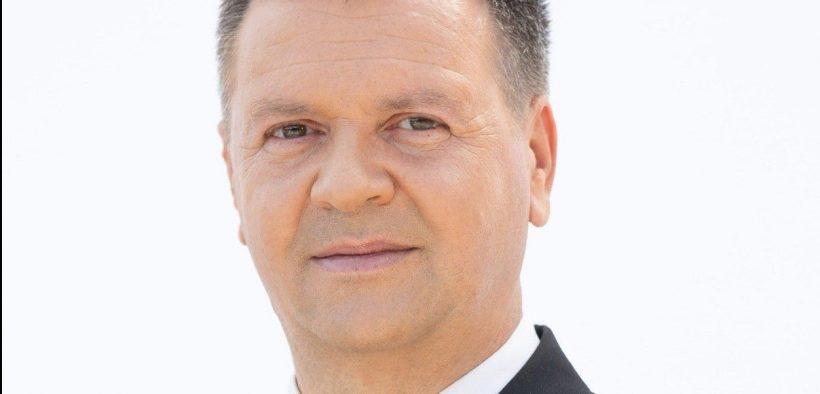 Primarul comunei Rășinari vine la Interviul Star Sibian