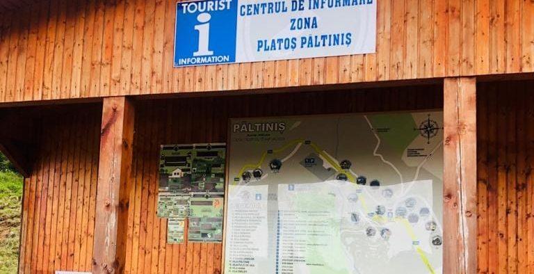 Campanii de prevenire și conștientizare, organizate în zonele montane pentru turiști