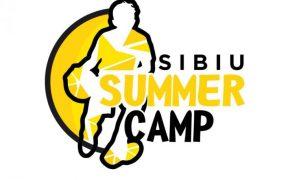 50% din locurile disponibile pentru Sibiu Summer Camp 2021 by Porsche BBA Ludwigsburg, s-au ocupat