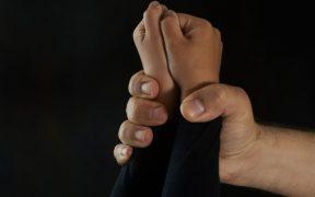 Ziua Mondială împotriva exploatării prin muncă a copiilor