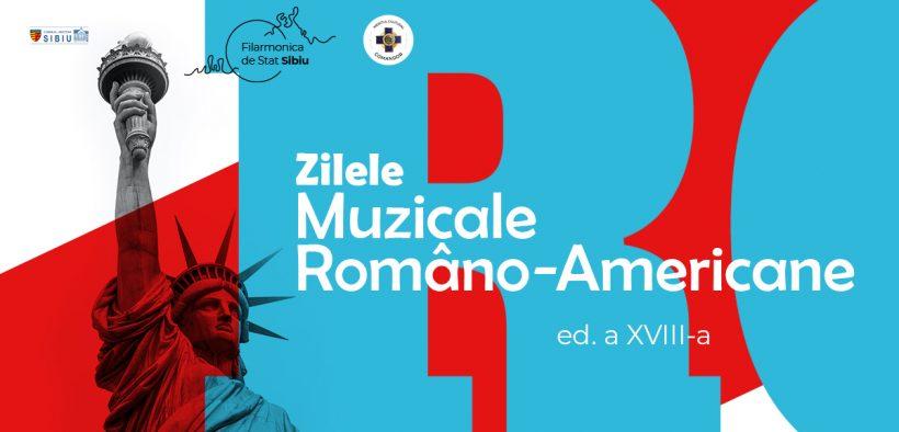 Sala Thalia a Filarmonicii Sibiu se redeschide publicului în procent de 70%