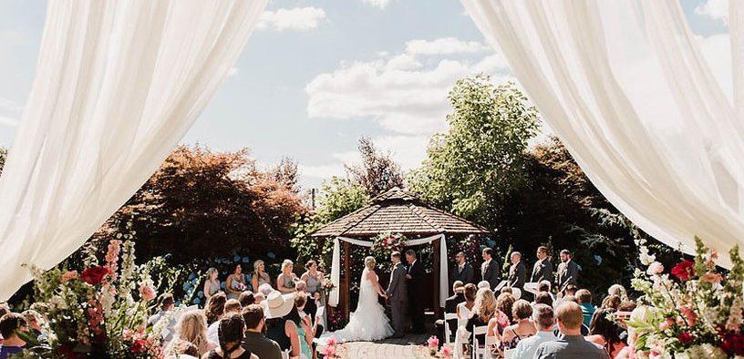 În ce condiții se pot organiza nunți și botezuri de pe 1 iunie