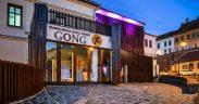 """Pinocchio încheie un maraton cu 67 de evenimente organizate în luna iunie, la Teatrul """"Gong"""""""