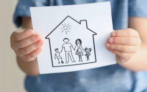 În premieră în județul Sibiu se lansează campania de promovare a adopției
