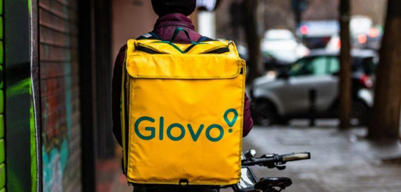 Glovoappro intenționează să preia compania Foodpanda