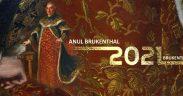 Serie de manifestări culturale dedicate împlinirii a 3 secole de la nașterea Baronului Samuel von Brukenthal