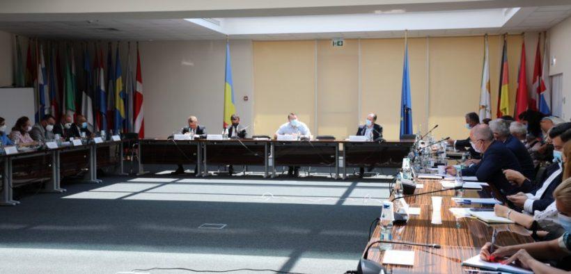 Descentralizarea fondurilor europene pentru dezvoltare regională avansează