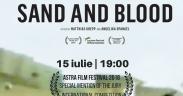 Retrospectiva celor mai apreciate filme proiectate la Astra Film Festival continuă