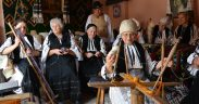 """""""Pop Up Tradiții"""", proiect dedicat patrimoniului tradițional imaterial din județul Sibiu"""