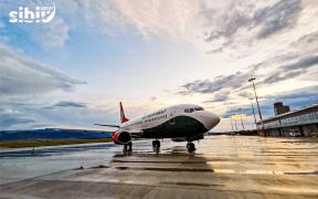 O nouă destinație de vacanță de la Sibiu spre Rhodos din august 2021