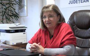 Inspectorul școlar general al județului vine la Interviul Star Sibian