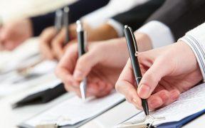 Creștere de peste 80% a împăcărilor dintre bănci și consumatori în cadrul CSALB