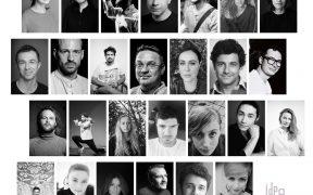 Sibiul, gazda celei de-a 16-a ediție a Festivalului de Teatru Ideo Ideis
