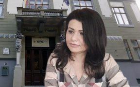 Laura Barac: CJ a încălcat legea când a redus finanțarea pentru Biblioteca Județeană Astra (C.P.)