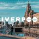 Conexiuni directe din Sibiu spre Liverpool și Milano Malpensa începând cu sezonul de iarnă 2021
