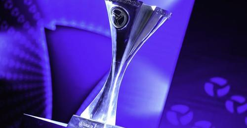 Astăzi are loc tragerea la sorţi a noului sezon al competiţiei Liga 2