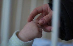 Asistenții maternali