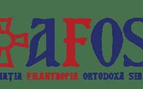 """AFOS face angajări în cadrul Proiectului """"Education to Decent Work"""""""