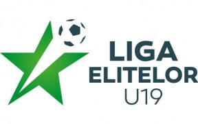 FC Hermannstadt OUT din Liga Elitelor