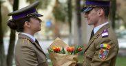 AFT Sibiu unește și destine, nu formează militari profesioniști