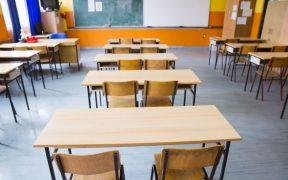 Directorii unităților de învățământ din județul Sibiu trebuie să decidă după ce scenarii vor funcționa școlile