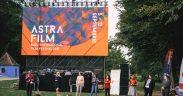 Documentarul #newTogether, la proba publicului Astra Film Festival