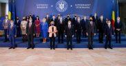 Planul Național de Redresare și Reziliență al României, aprobat de Comisia Europeană