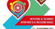 Festivalul Romilor din Târnava
