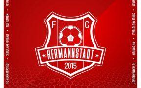 În urma unor articole apărute recent în presă, A.F.C. Hermannstadt revine cu precizări importante