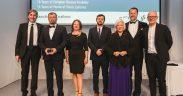Muzeul ASTRA primește premiul Luigi Micheletti