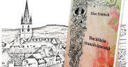 """Prezentare de carte  """"Bucătăria transilvăneană"""" de Elise Fröhlich"""