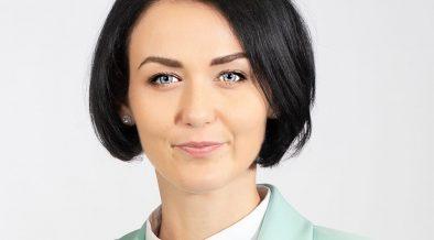 Christine Thellmann: Dezvoltarea României nu este un trofeu pentru politicieni, este dreptul fiecărui român la un trai decent! (C.P.)
