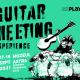 Mâine începe Guitar Meeting în Muzeul Astra: Concert Manifest cu sute de chitariști, show-uri live cu artiști cunoscuți și un program cultural bogat