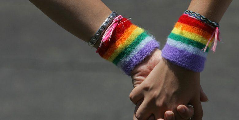 România ar putea fi sancționată dacă nu permite căsătoriile gay