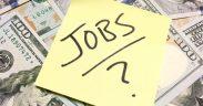 1,95 % - rata şomajului înregistrată în evidenţele AJOFM Sibiu în luna august 2021