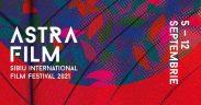 Documentarul ''Acum ştii'', în premieră la deschiderea Festivalului Astra Film