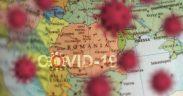 Toate județele au intrat în scenariul roșu - Avem peste 15.000 de cazuri noi de Covid-19