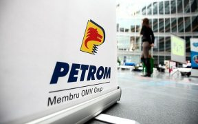 Prima livrare de gaz natural lichefiat din România