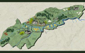 Primăria Micăsasa a reușit anul acesta să obțină două finanțări prin care 8 sectoare de teren vor fi întabulate gratuit
