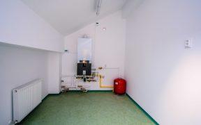 Primăria Sibiu primește cereri pentru suplimentul de energie și ajutorul pentru încălzirea locuinței
