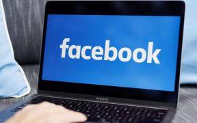 Facebook va crea 10.000 de locuri de muncă în Europa