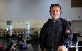 Ziua Mondială a Baletului, marcată la Sibiu prin trei evenimente online și offline