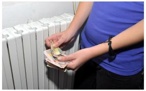 A început depunerea cererilor pentru ajutorul pentru încălzirea locuinței și pentru suplimentul de energie