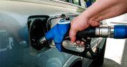 Consiliul Concurenței are în derulare o analiză pe piața comercializării angro de carburanți auto