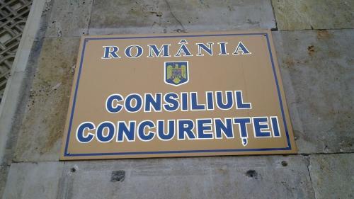 Consiliul Concurenţei a autorizat preluarea unor companii din grupul financiar Idea de către Banca Transilvania